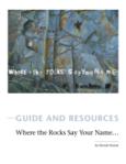 WRSYN guide image