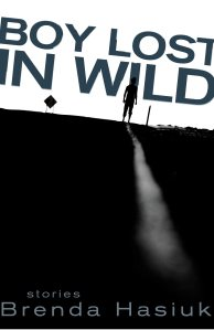 Boy-Lost-in-Wild