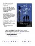 Your Constant Star Guide Thumbnail